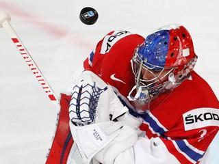 Čechov čakajú Rusi. Pozrite si program štvrťfinále MS v hokeji 2017