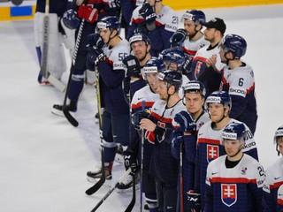 Počty nepustia. Dostávajú sa Slováci na úroveň Talianska?