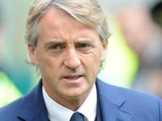 Mak by mohol mať nového trénera, mal by ním byť Mancini
