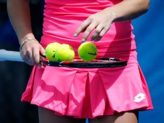Tri zápasy vo Wimbledone a jeden duel na Roland Garros mohli byť zmanipulované