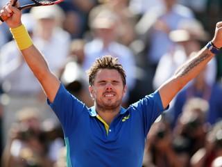 Kto bude po Wimbledone svetovou jednotkou? Šancu majú štyria tenisti