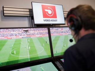 V Španielsku chcú od ďalšej sezóny používať videorozhodcu