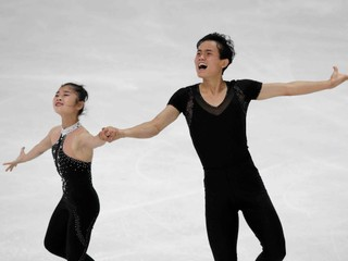 KĽDR získala prvú miestenku na ZOH v Pjongčangu