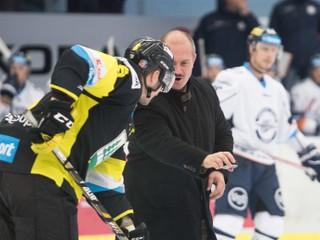 Lukáč: Nagy musel byť z Kotlebu šokovaný