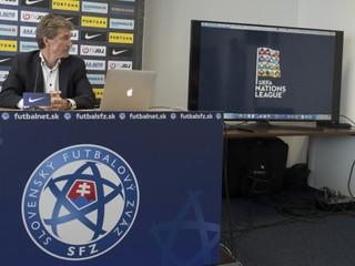 Nová súťaž? Iba za účasť Slováci zarobia milión eur