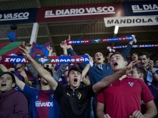 Trápenie Lobotkovej Celty pokračuje, Atlético Madrid znížilo odstup od Barcelony