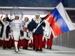 Svedok o dopingu: Môžem zničiť ruský šport na päť rokov