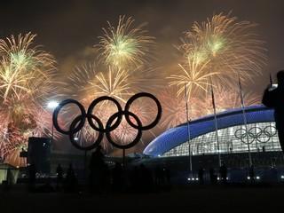 Zimné olympijské hry (história, rekordy, športy, zaujímavosti)