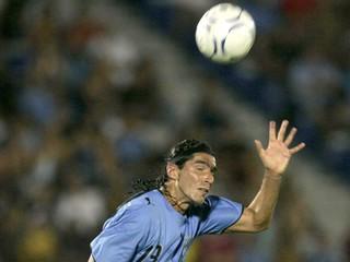 Uruguajčan Abreu sa stal rekordmanom v počte prestupov