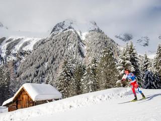 Slováci absolvujú ME bez Kuzminovej, ozdobou šampionátu bude Björndalen