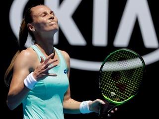 Slováci spoznali súperov na Australian Open, najťažší žreb má Rybáriková