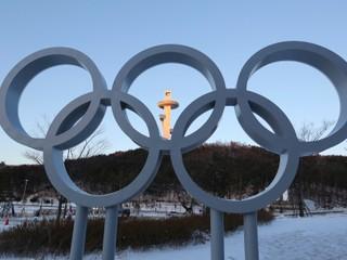 Olympiáda sa v roku 2026 uskutoční v Európe, súperom Talianska je Švédsko