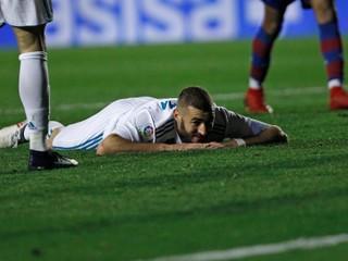 Mazáň debutoval v drese Celty Vigo, Real prišiel o body v Levante