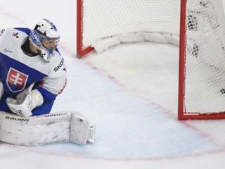 Hokejový odborník: Toto je náš strop, ale taktika je veľmi umne nastavená