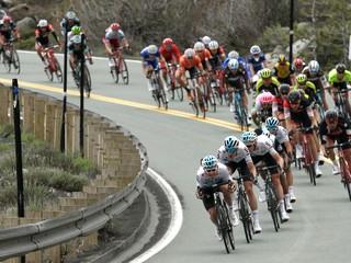 Sagan stratil v kráľovskej etape 17 minút, víťazom podujatia bude zrejme Bernal
