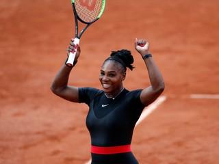 Serena namiesto Cibulkovej? Takto je to správne, vraví McEnroe