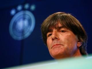 Bayern a Müller kritizujú Löwa, vylúčenie trojice hráčov z reprezentácie si vraj zle načasoval
