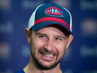 Tatar vo Vegas až príliš stískal hokejku. Mal mu pomôcť príchod Stastneho