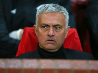 Mourinho odmietol ponuku z Benficy Lisabon