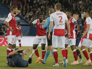 Dijon je aj po treťom zápase bez bodu, nováčik zo Stade Brest uspel na domácom ihrisku