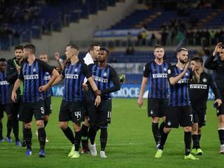 Pre koronavírus odložili tri zápasy Serie A, hrať nebude ani Inter