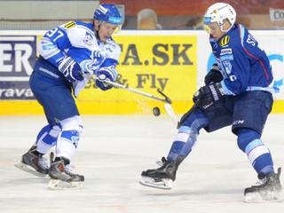 Vo Francúzsku tragicky zahynul 25-ročný slovenský hokejista