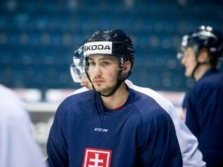 Jurčo dominuje štatistikám AHL, v útoku spolupracuje s Čechom