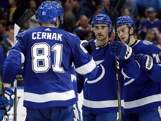 Sú bratranci, vyrastali v Košiciach. Teraz udivujú v zámorskej NHL