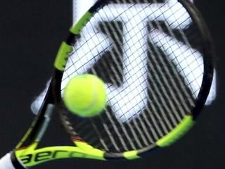 V Španielsku odkryli korupčnú sieť, podplácala tenistov