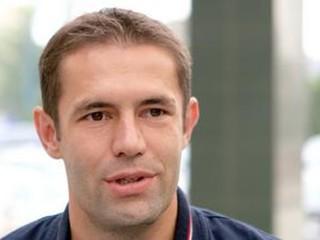 Bol prvým slovenským futbalistom v MLS. Teraz trénuje Stropkov