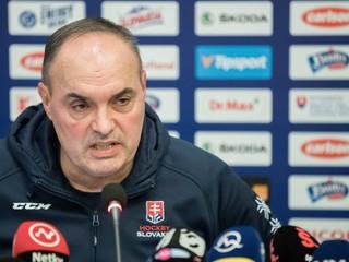 Šatan nepotvrdil Bokrošov koniec, výkonný výbor skritizoval Pospíšila s Fafrákom