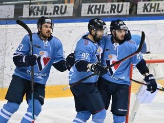 Najväčší paradox? Slovan môže ostať v KHL