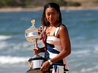 Ak by nebola šampiónkou, v Japonsku by ju odsudzovali. Osaková búra rasizmus