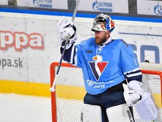 Marek Čiliak o pôsobení v Slovane: Mali sme urobiť niečo inak