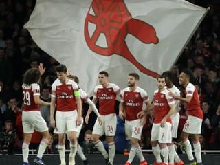 Najviac z Premier League minul v lete Arsenal, v prvej štvorici je aj jedno prekvapenie