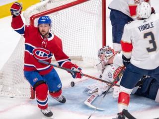 Ktorí Slováci z NHL môžu prísť na šampionát? Možno aj všetci