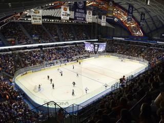 Na Slovensku sa uskutoční jeden z kvalifikačných turnajov na olympiádu