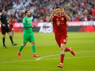 Museli ich oddeľovať spoluhráči. Hviezdy Bayernu sa mali pobiť na tréningu