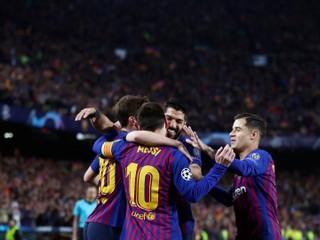 Barcelona vynechá deň bláznov. Chce dokázať, čo nikto predtým