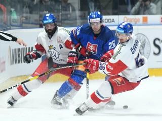 Veľký prehľad dresov, v ktorých nastúpia krajiny na MS v hokeji