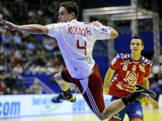 Novým trénerom hádzanárskej reprezentácie je Peter Kukučka, nahradí Jensena