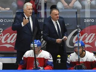 S Říhom český hokej nepočíta. Zažíva to, čo na Slovensku Cíger