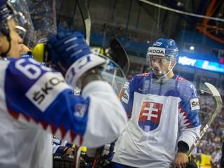 Libor Hudáček v Bielorusku exceloval, Kovaľčuk mal po návrate zmiešané pocity