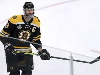 Cullen ukončil kariéru, Chára bude v sezóne 2019/2020 najstarším hráčom NHL