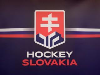 ANKETA: Rusnák, Šatan, Šmátrala. Kto má viesť slovenský hokej?