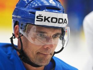Ďalší Slovák sa ocitol medzi voľnými hráčmi, Sekera si bude hľadať klub