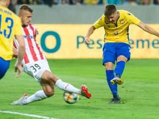 V Európe to nevyzerá so slovenskými klubmi dobre