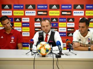 Prežije slovenský futbal? Nečakaná prestávka preň vraj predstavuje tragédiu