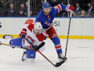 Patril medzi najlepších ofenzívnych obrancov NHL. Shattenkirka už v NY Rangers nechcú