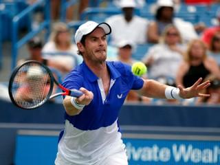Andy Murray nevyužil voľnú kartu na US Open. Teraz to ľutuje